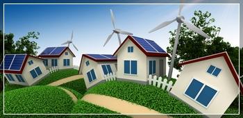 Коэффициент трансформации счетчика электроэнергии