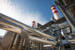 Методика расчета потребляемой тепловой энергии на отопление