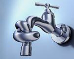 Срок эксплуатации водяных счетчиков